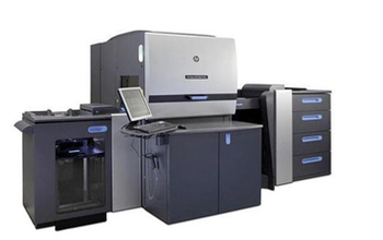 Do you know anything about web printing machines?